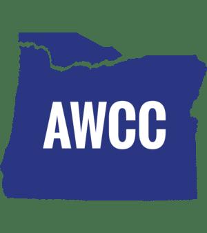 AWCC of Oregon
